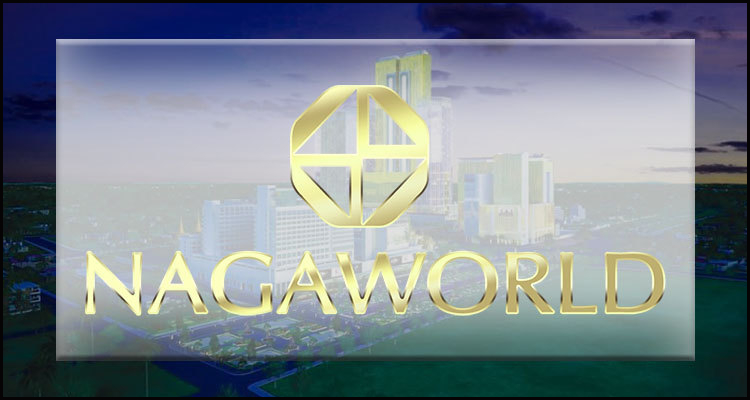 No pay rises for NagaWorld employees