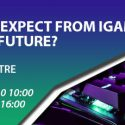 2020 What to Expect from iGaming Companies in the Future?