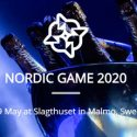 2020 Nordic Game Conference