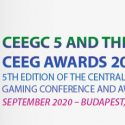 2020 Central Eastern European Gaming Conference (CEEGC)