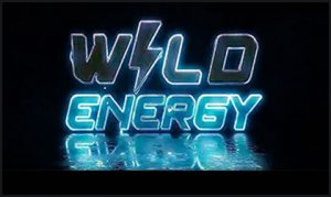 Wild Energy (video slot) launched by Booming Games Limited 4