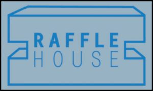Raffle House Limited offering property prize 2