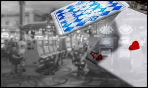Saipan poker machine freeze being discussed 4