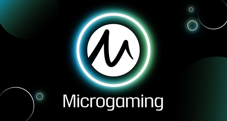 Microgaming announces a new content to come in 2020 at ICE