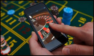 Wagering limit plea for British (iGaming) operators 4
