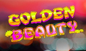 Pragmatic Play announces new Golden Beauty online slot game 2