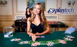 """Playtech inks 4 year """"exclusive"""" deal with Betfred 2"""
