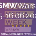 2020 Social Media Week – Warsaw