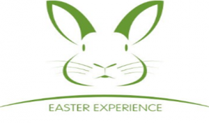 Exclusive Easter poker tournament options live at Intertops Poker 2