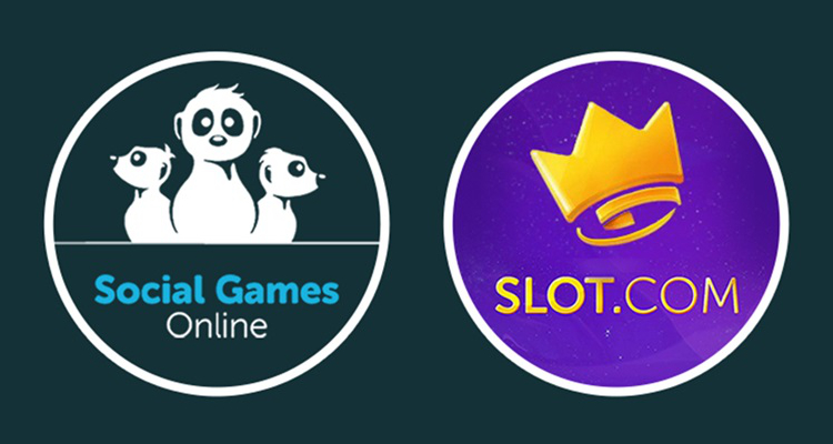 Another online casino games supply deal for Wazdan