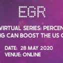 2020 EGR Weekly Virtual Series: Quick out of the gate: How sports betting can boost the US casino comeback