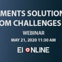 2020 Payments Solutions in iGaming – From Challenges to Execution
