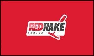 Progressive tournaments tool from Red Rake Gaming 4