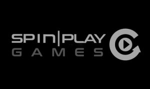 Microgaming adds SpinPlay Games to studio partners 2