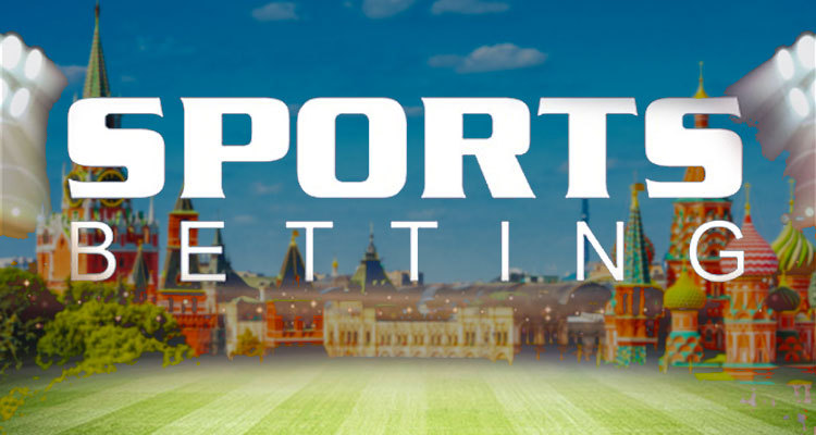 sports betting consultancy