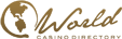 World Casino News logo