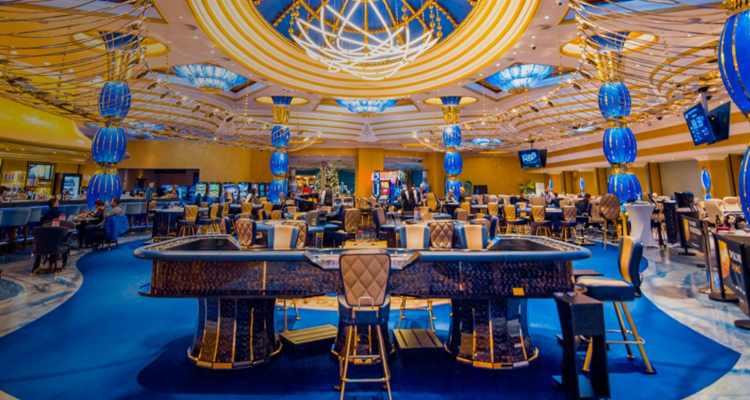 King's Casino owner sues <b>Facebook</b> for $24m after fake online advertisements arise thumbnail