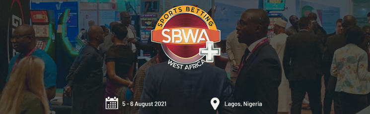 2021 Sports Betting West Africa+